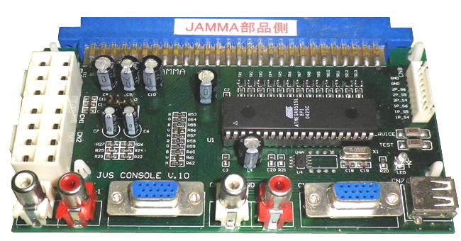 RS Co Ltd Japan,Sanwa Seimitsu Wholesale Distributor